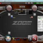 Como Conseguir Um Hud De Graça E Melhorar A Lucratividade No Poker